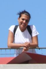 Alessandra Carlini