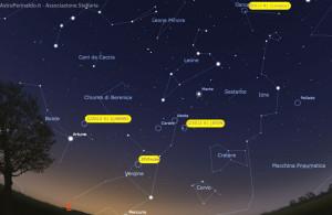 comete-novembre-2013-1024x668