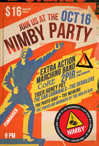 NIMBY-Party_Front