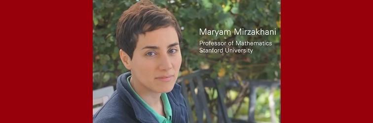 maryam_mirzakhani