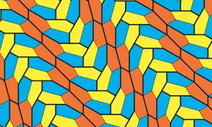 pentagonal_tiling2015