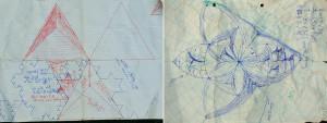 SimonBeck-drawings
