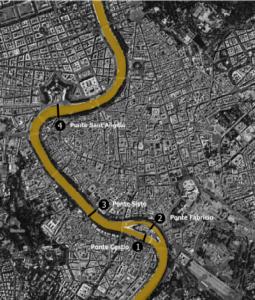 Mappa generale_ponti