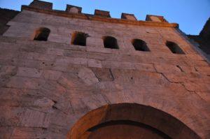mura-aureliane-12