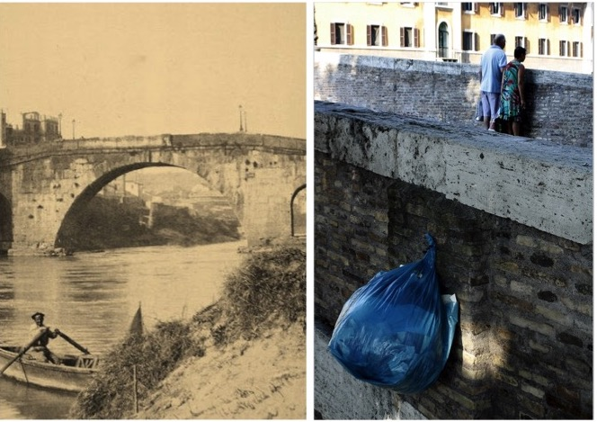 ponte_ieri_oggi