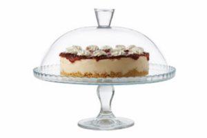 alzata_torta