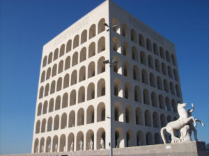 palazzo-della-civilt-italiana