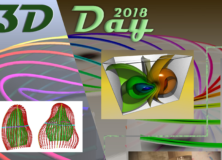 3d-day-featuredimage