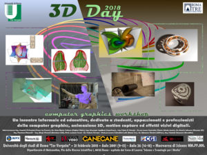 Locandina_3D-Day_2018